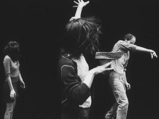 News_Nancy Wozny_Dance with Camera_tarantism