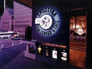 News_Angelika_Film Center_Houston