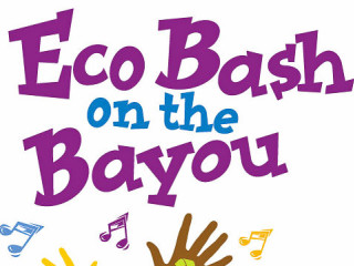 Events_Ecobash_July 10