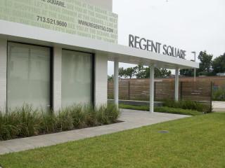 News_Ralph Bivins_Regent Square
