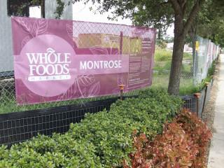 News_Ralph Bivins_Whole Foods_Montrose_construction