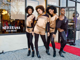 Map_Melodrama Boutique_July 10