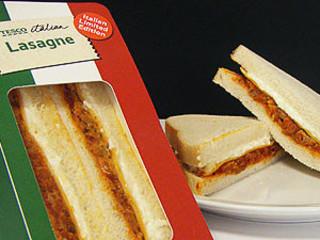 News_La Sandwich_lasagna_sandwich