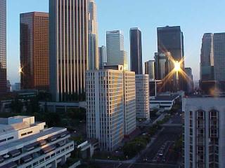 News_Los Angeles_skyline