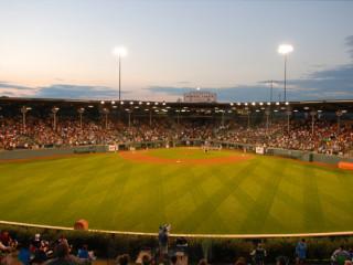 News_Pearland Little League_stadium_World Series