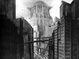 News_Metropolis_Tower of Babel