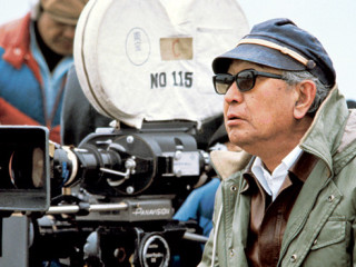 News_Joel Luks_Akira Kurosawa_directing
