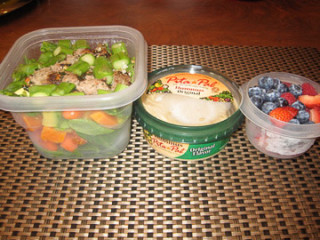 News_Marci Gilbert_containers_food