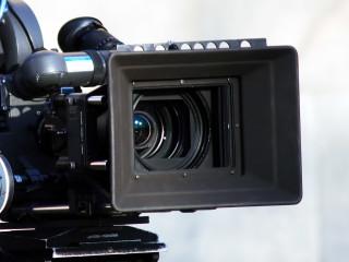 News_movie_camera
