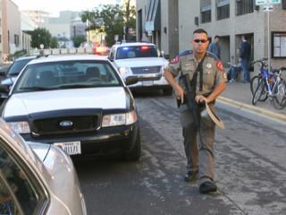 News_Austin_shooter_police
