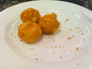 News_Jus' Mac_cheese balls