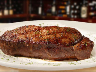 News_Pappa Bros. Steakhouse_Dallas_steak