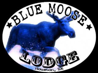 News_Blue Moose Lodge_logo
