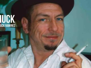 Film Screening | Tía Chuck: A Portrait of Chuck Ramirez
