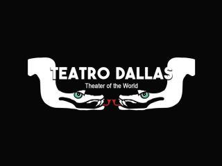 Teatro Dallas