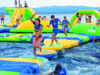 Lake Travis Waterloo Adventures