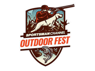 2018 Sportsman Channel Outdoor Fest