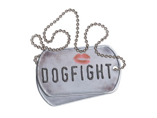 Dogfight: The Musical