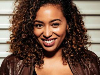 Jasmine Ellis