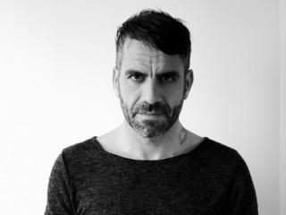 DJ David Tort