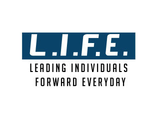 L.I.F.E. (Leading Individuals Forward Everyday) Symposium
