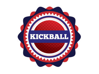 Kickball Benefit