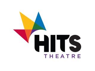 HITS Theatre Logo