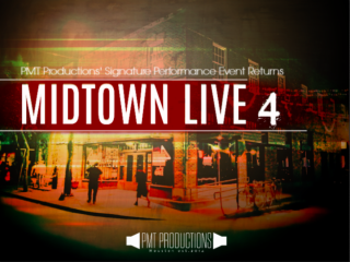 Midtown Live [four]