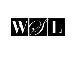 Women's Symphony League of Austin logo