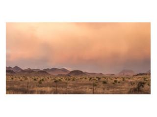 "Jayd Jackson: ""West Texas Photography"" opening reception"