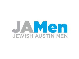 JAMen