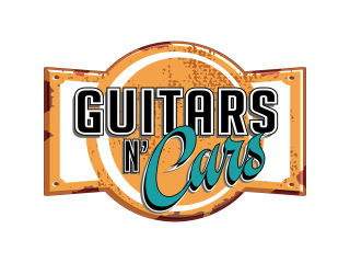 Guitars N' Cars