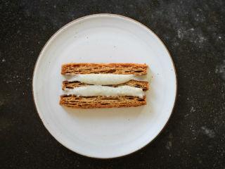 Manresa Bread