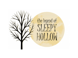 North Texas Performing Arts presents The Legend of Sleepy Hollow