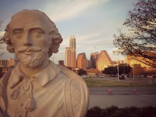 Austin Shakespeare