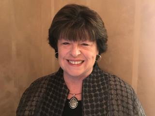 Kim Brusatori