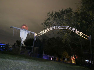 Fearshire Farms