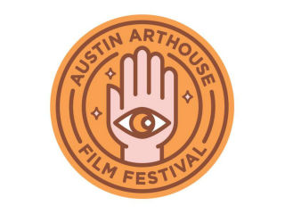 Austin Arthouse Film Festival