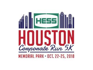 Hess Houston Run