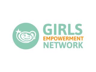 Girls Empowerment Network