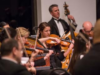 Classical Music Institute