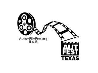 Autism Film Festival