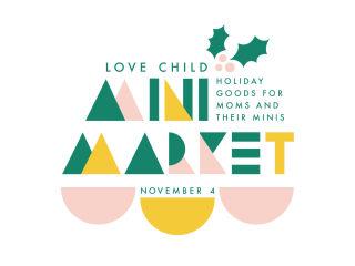Love Child Mini Market