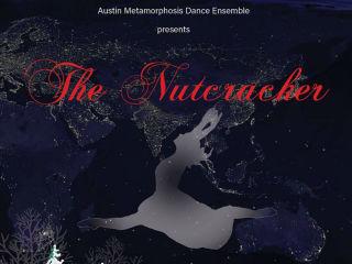 The Nutcracker 2018
