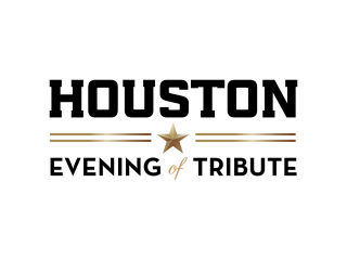 Houston Evening of Tribute Benefit Dinner