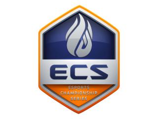 Esports Championship Series Finals