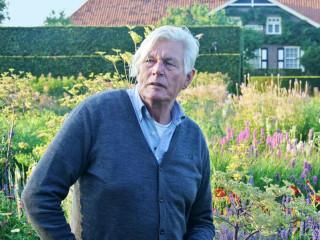 <i>FIVE SEASONS: the Gardens of Piet Oudolf</i>