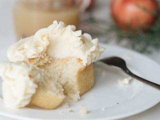 Kookie Haven presents Cupcake-tennial