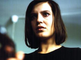 Pop Up Kino: <i>The Lost Honor of Katharina Blum </i>
