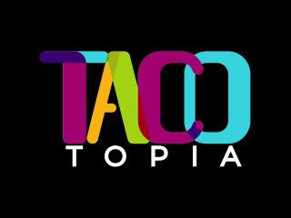 Tacotopia